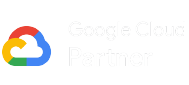 Google Cloud Partner